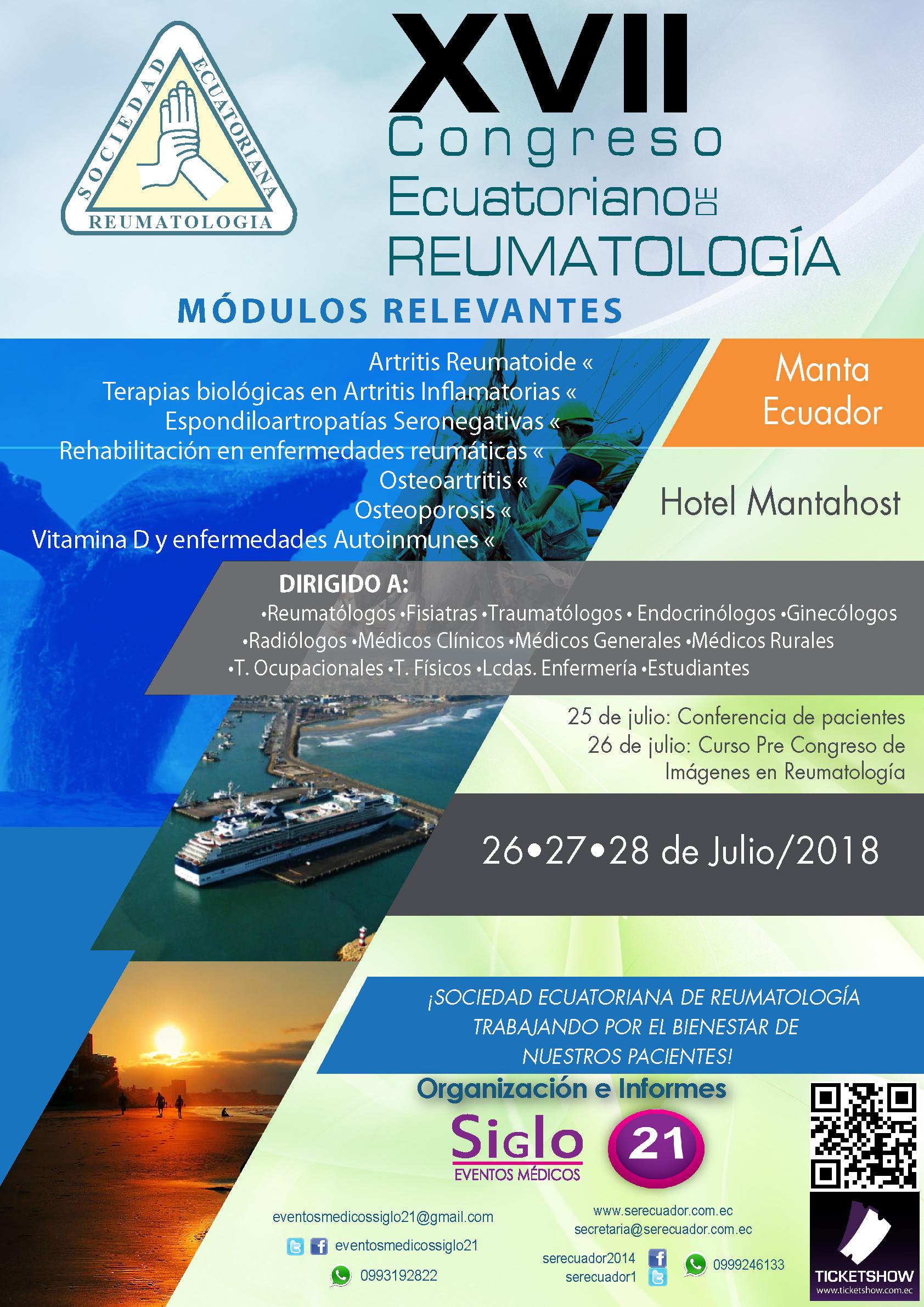 Poster-SER-Julio-2018---APROBADO (1)