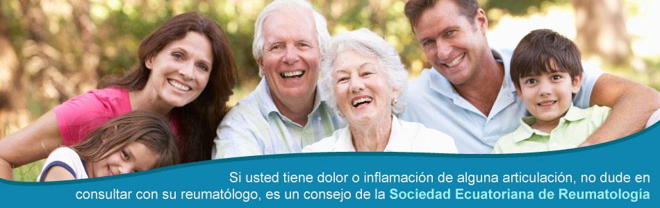 banner-SER-consulta-reumatologo