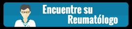 btn-ser-encuentre-reumatologo