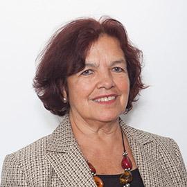 dr-Rosa-Maria-Ventura