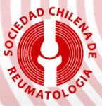 logo-links-reumatologia-chile