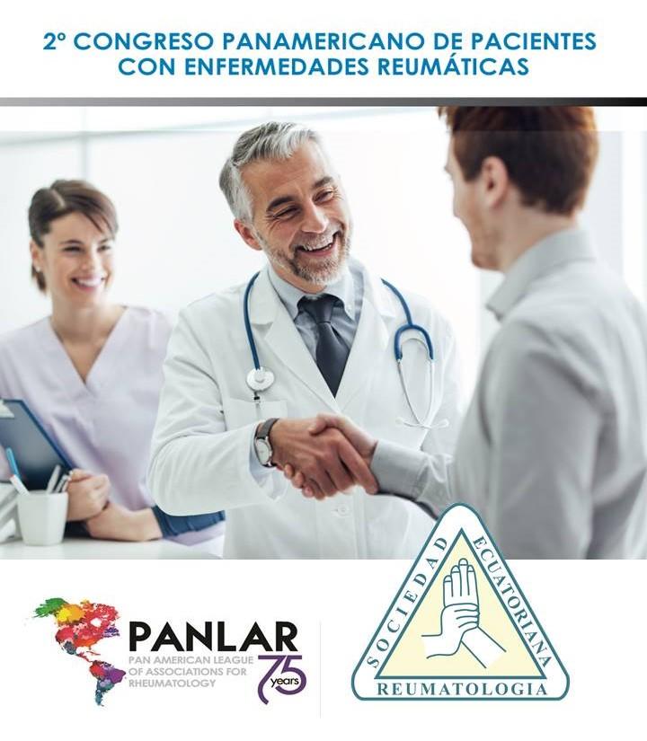 BANNRE-CONGRESO-PCTES-PANLAR