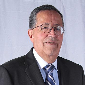 DR-IVAN-MORENO