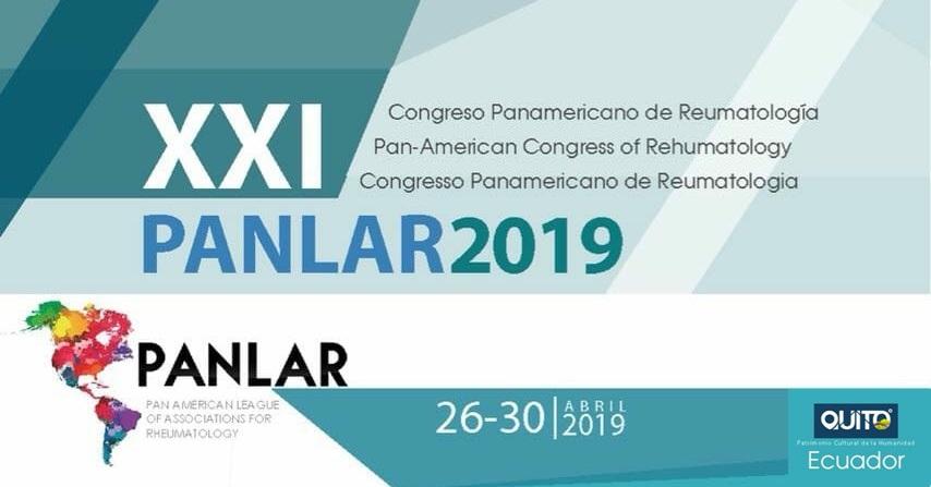 PANLAR-ECUADOR-2019-BANNER-WEB