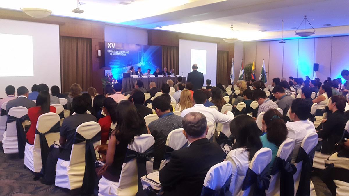 xv-congreso-ecuatoriano-de-reumatologia-01