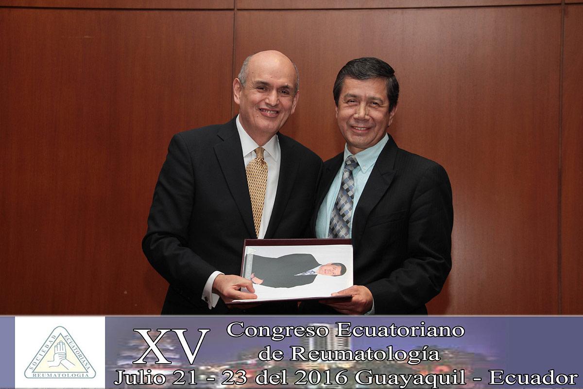 xv-congreso-ecuatoriano-de-reumatologia-012