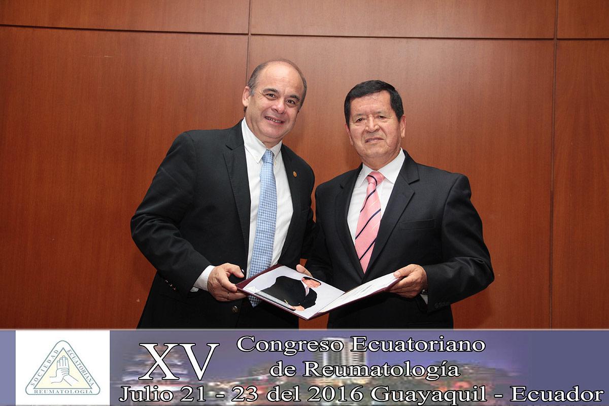 xv-congreso-ecuatoriano-de-reumatologia-017