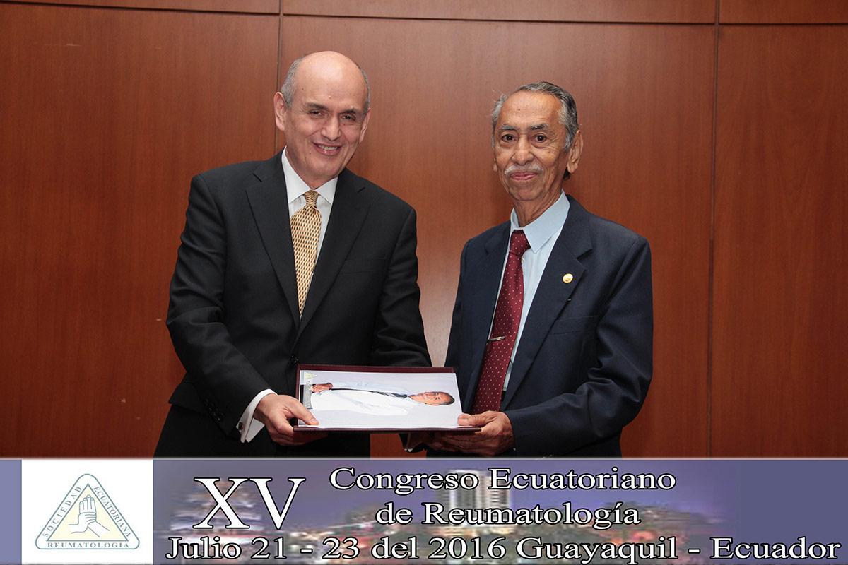 xv-congreso-ecuatoriano-de-reumatologia-019