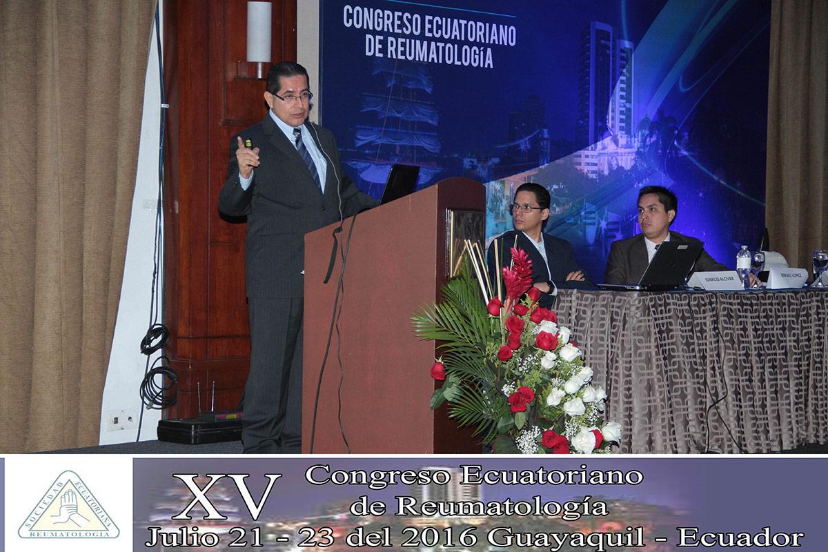 xv-congreso-ecuatoriano-de-reumatologia-022