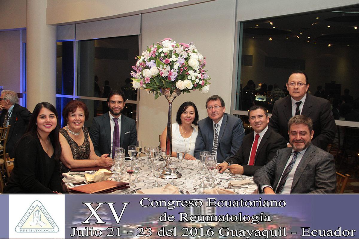 xv-congreso-ecuatoriano-de-reumatologia-023