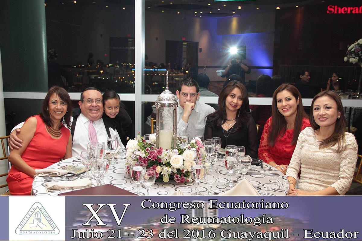 xv-congreso-ecuatoriano-de-reumatologia-024