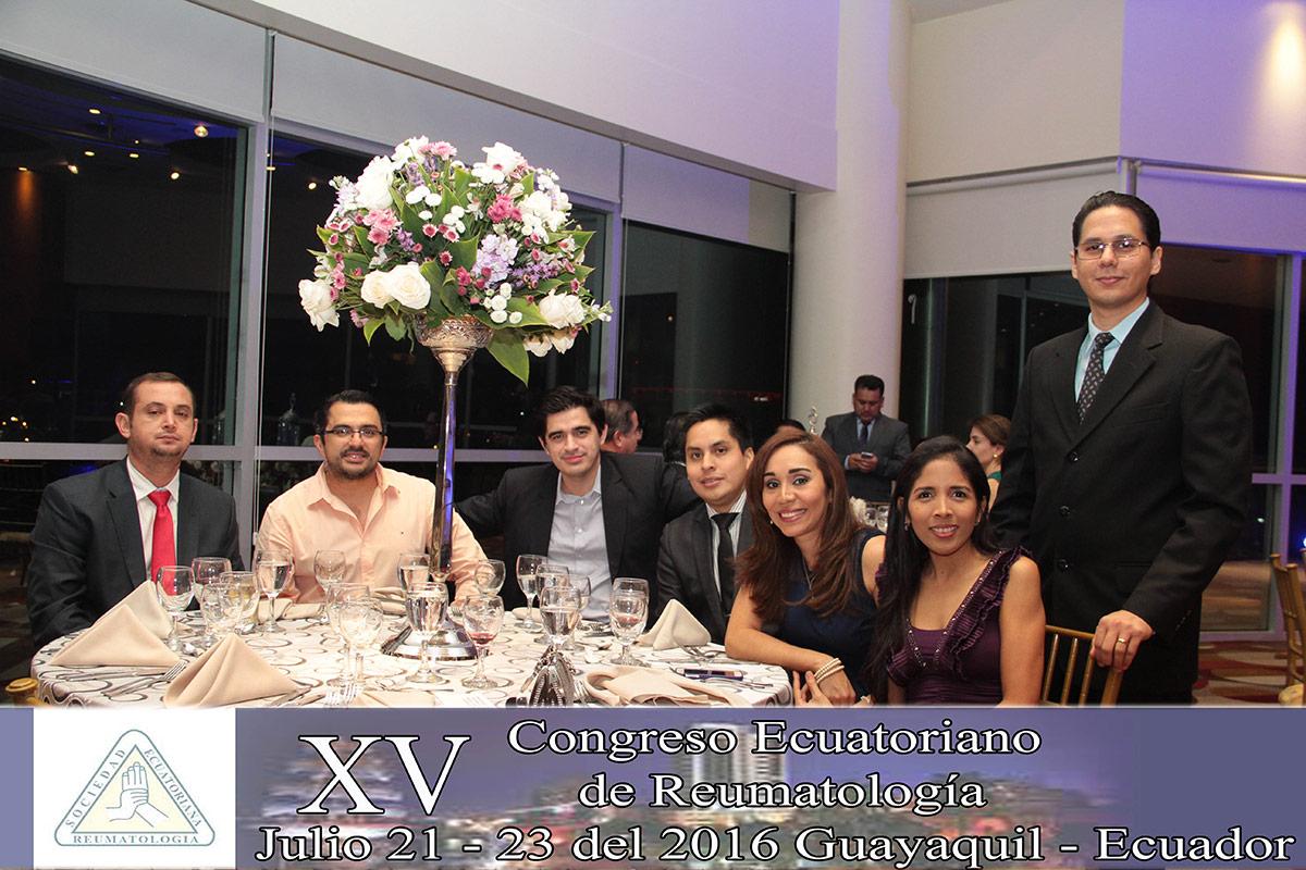 xv-congreso-ecuatoriano-de-reumatologia-025