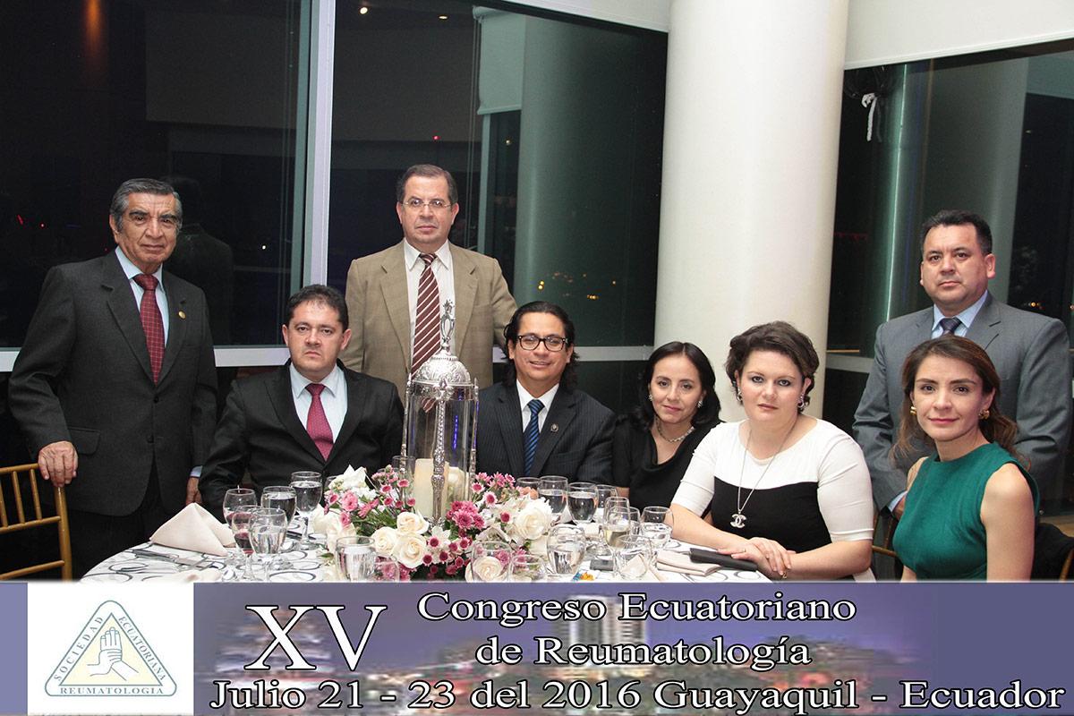 xv-congreso-ecuatoriano-de-reumatologia-026