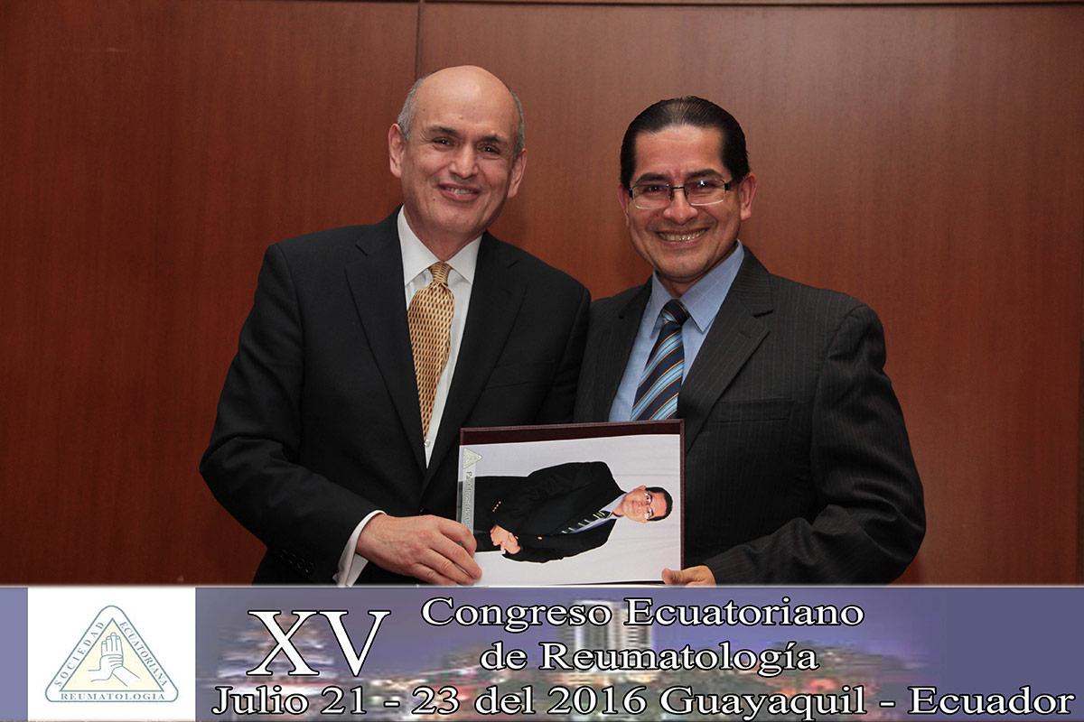 xv-congreso-ecuatoriano-de-reumatologia-030
