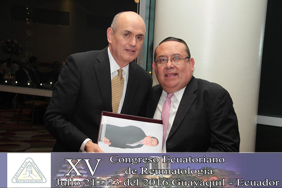 xv-congreso-ecuatoriano-de-reumatologia-031
