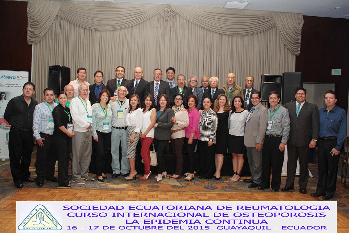 curso-internacional-de-osteoporosis-2015-guayaquil-01