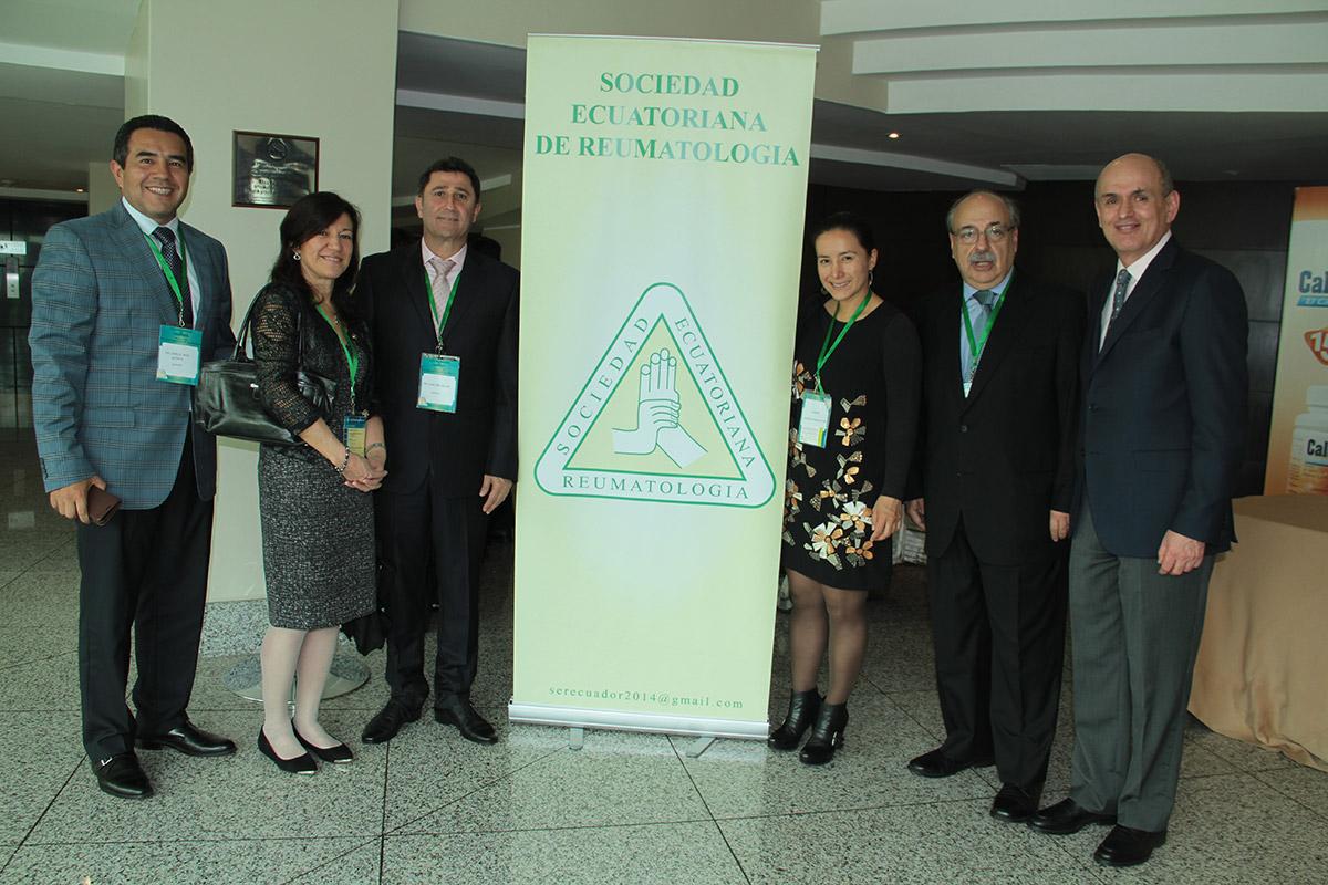 curso-internacional-de-osteoporosis-2015-guayaquil-02
