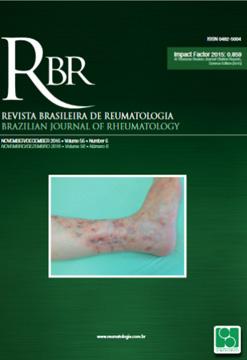 revista-brasil-reumatologia