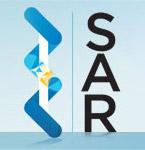 logo-links-reumatologia-argentina