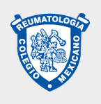 logo-links-reumatologia-mexico