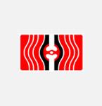 logo-links-reumatologia-peru