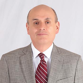 staff-dr-carlos-vallejo