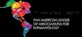 Panlar-logo