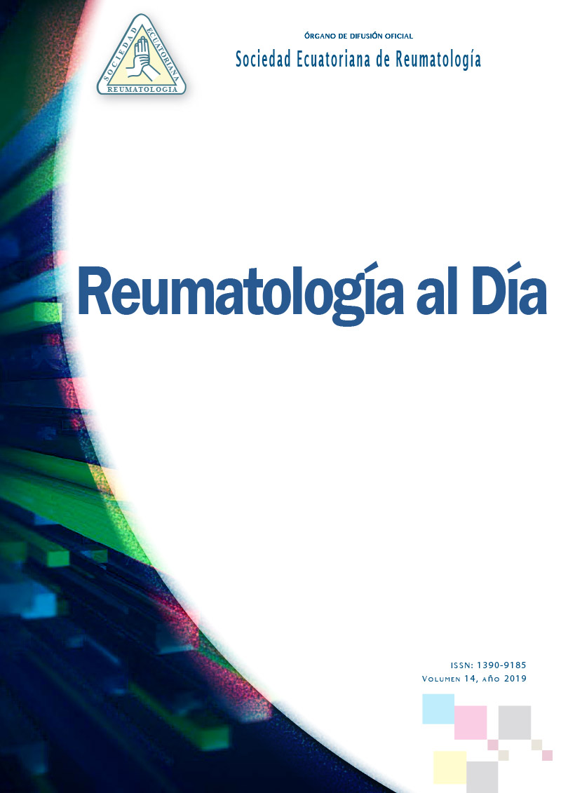 Revista-Reumatologia-al-Dia-Vol-14-cover