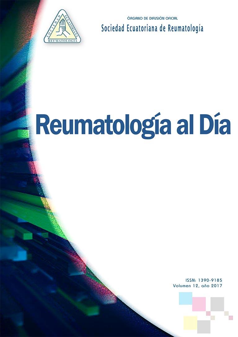 Revista-Reumatologia-al-Dia-Volumen-12