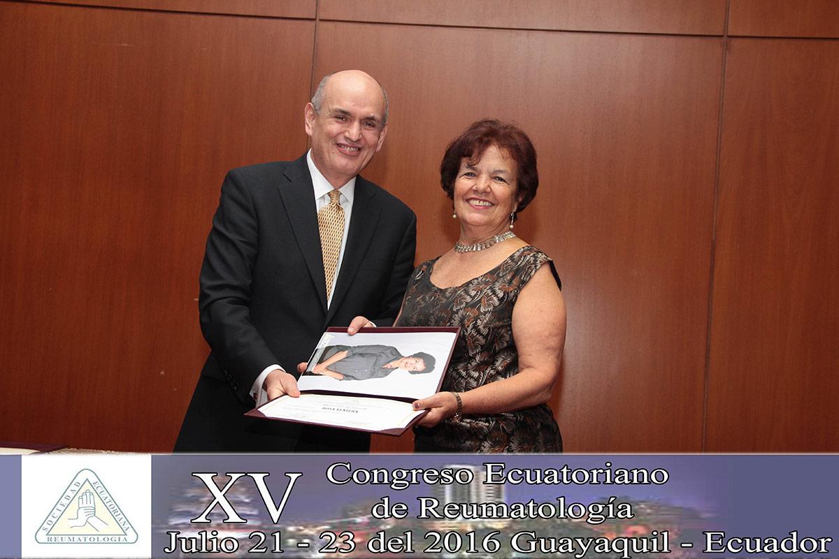 xv-congreso-ecuatoriano-de-reumatologia-011