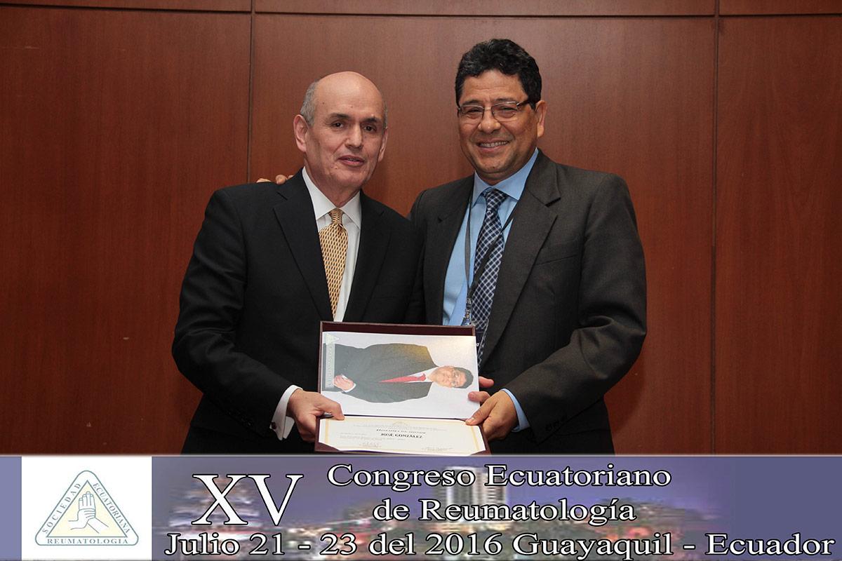 xv-congreso-ecuatoriano-de-reumatologia-013