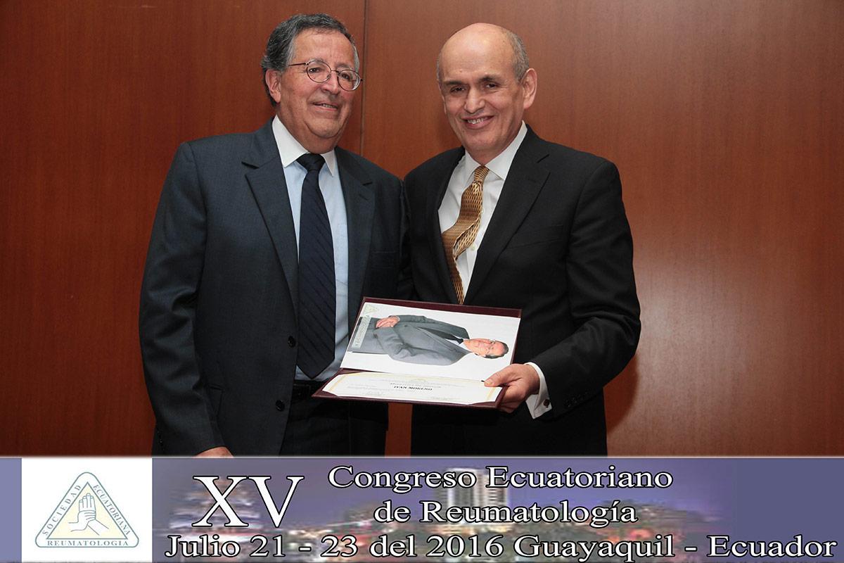 xv-congreso-ecuatoriano-de-reumatologia-014