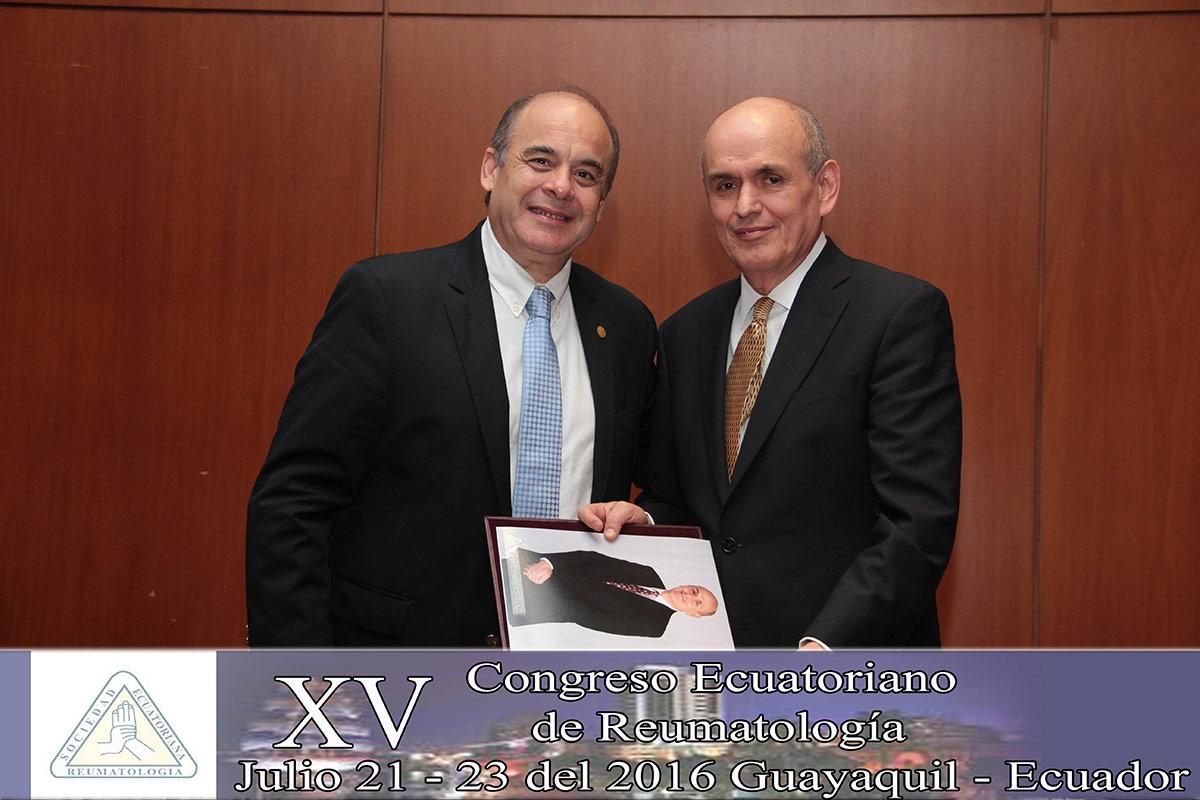 xv-congreso-ecuatoriano-de-reumatologia-015