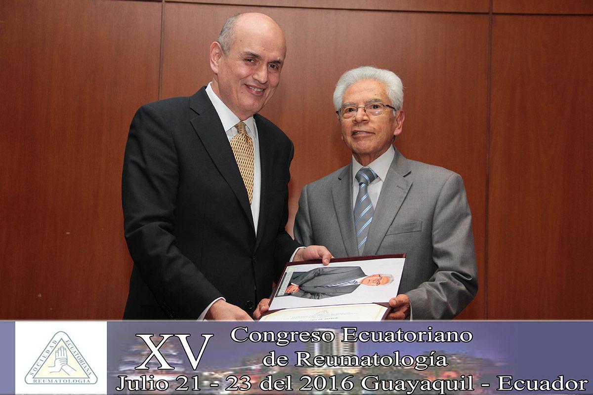 xv-congreso-ecuatoriano-de-reumatologia-018