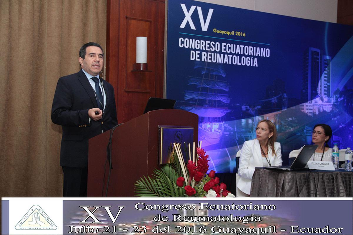 xv-congreso-ecuatoriano-de-reumatologia-02