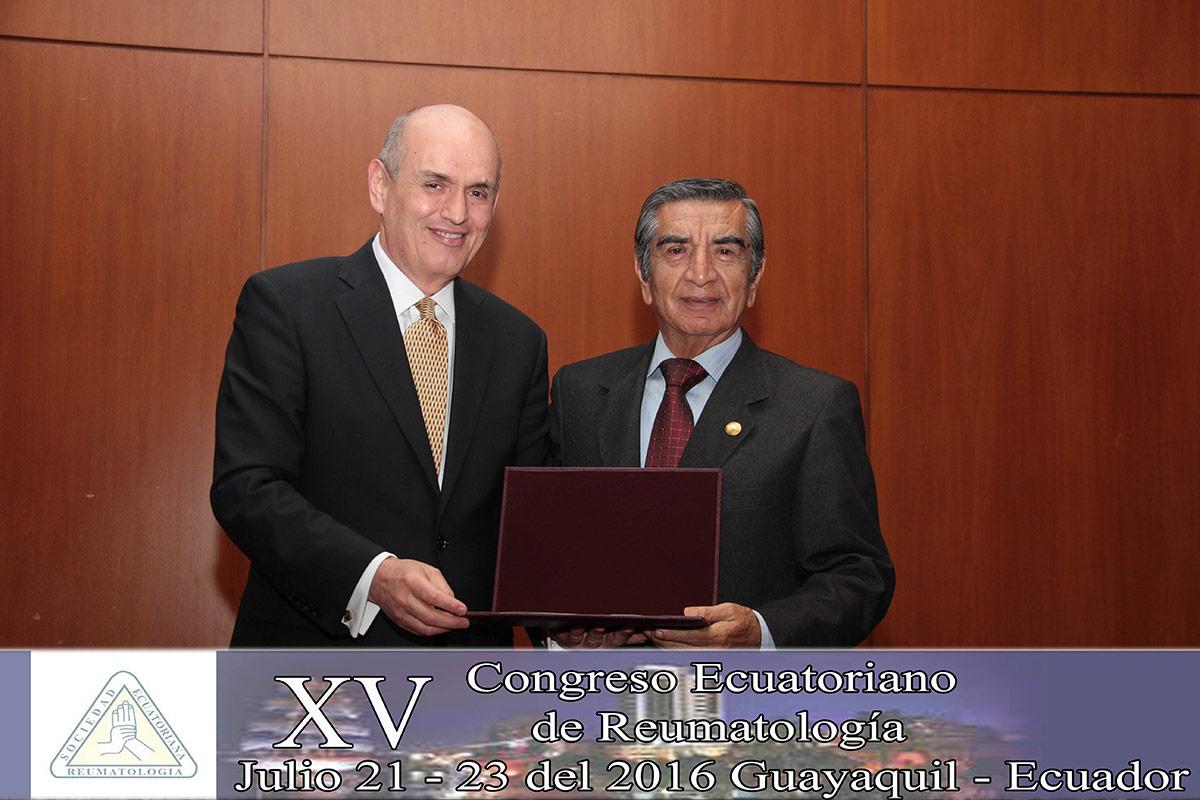 xv-congreso-ecuatoriano-de-reumatologia-020