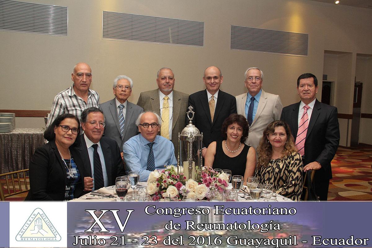 xv-congreso-ecuatoriano-de-reumatologia-021
