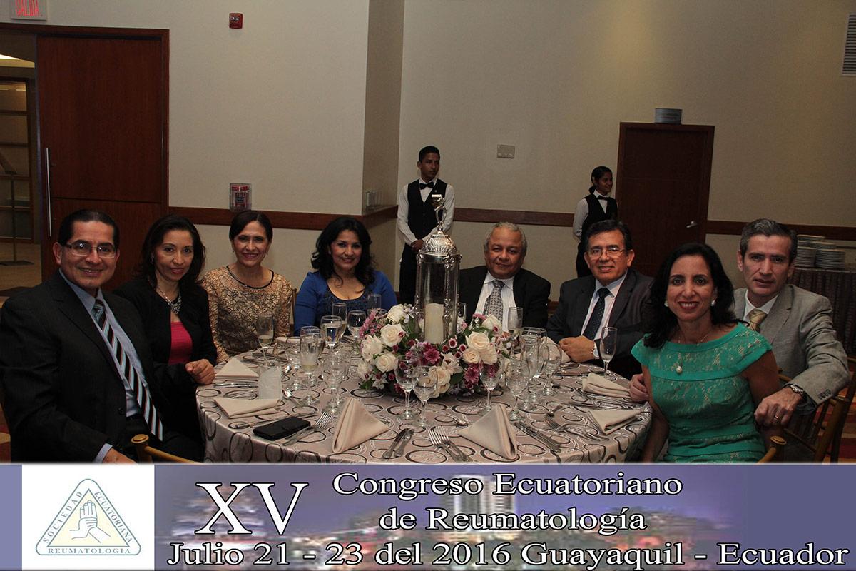 xv-congreso-ecuatoriano-de-reumatologia-027