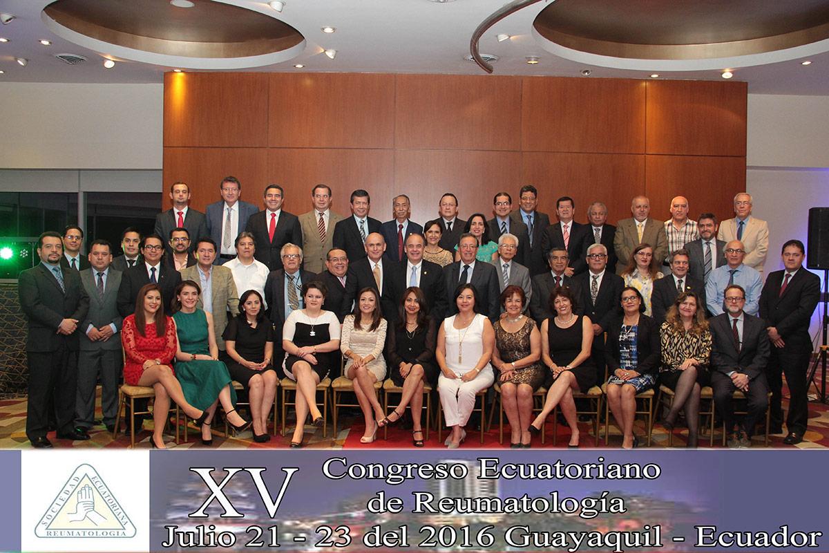 xv-congreso-ecuatoriano-de-reumatologia-028