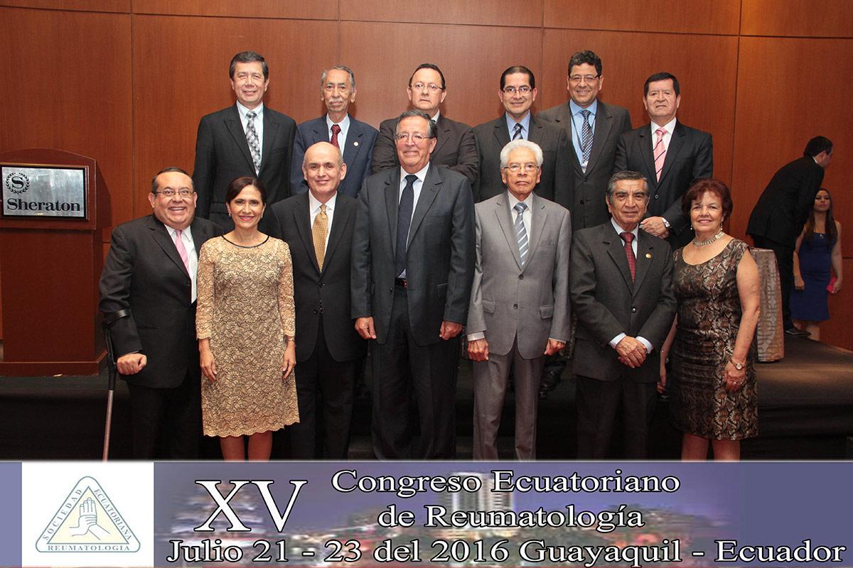 xv-congreso-ecuatoriano-de-reumatologia-029