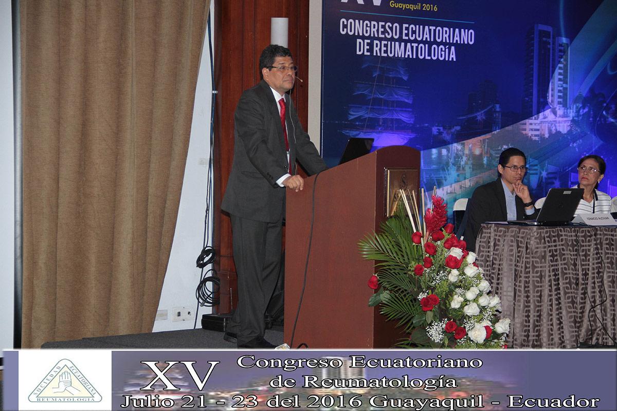 xv-congreso-ecuatoriano-de-reumatologia-03
