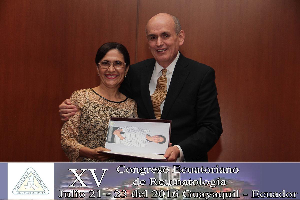 xv-congreso-ecuatoriano-de-reumatologia-033