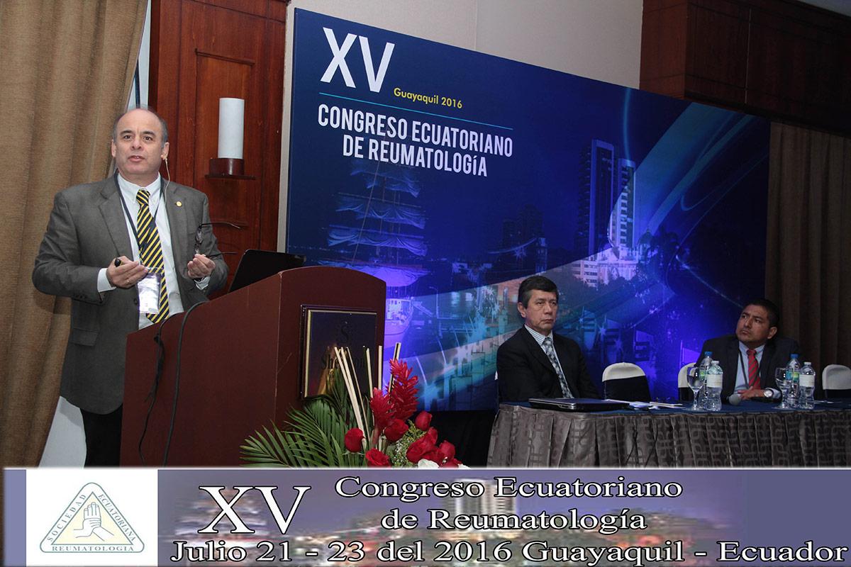 xv-congreso-ecuatoriano-de-reumatologia-04