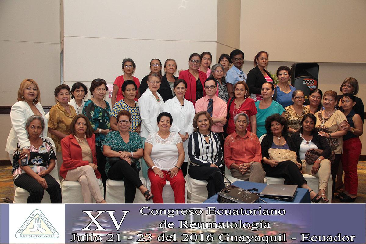 xv-congreso-ecuatoriano-de-reumatologia-05