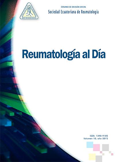 revista-reumatologia-al-dia