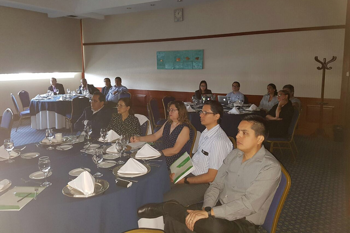 taller-de-resonancia-guayaquil-01