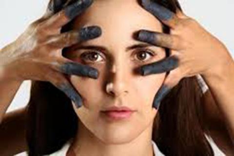 articulos-de-interes-esclerodermia